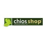 CHIOS SHOP