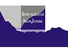 Isoglosse