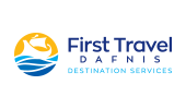 FIRSTTRAVEL