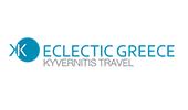 KYVERNITIS_ECLECTIC