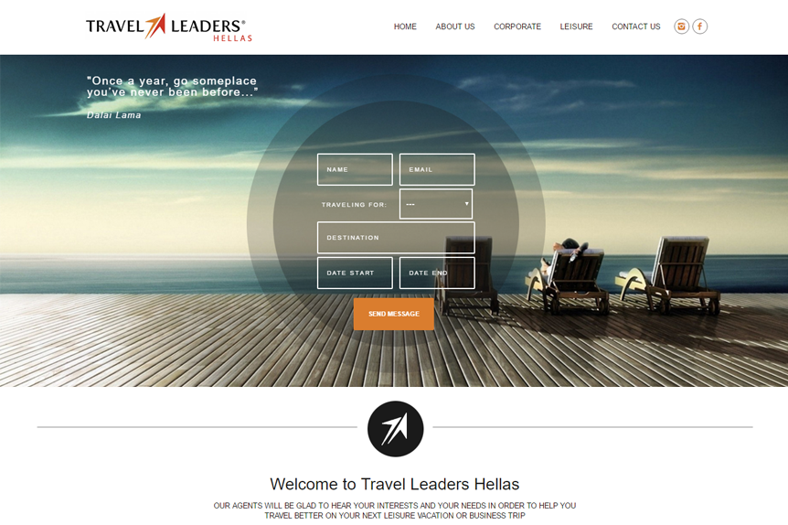 WEBSITE_862X574_TRAVELLEADER