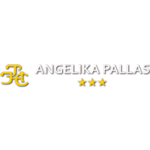 Angelika Palace