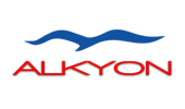 AlkyonTravel