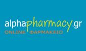 AlphaPharmacy