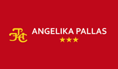 AngelikaPallas