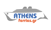 AthensFerries