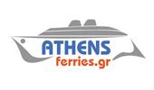 AthensFerries