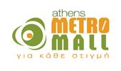 AthensMetroMall