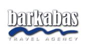 Barkabas