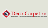 DecoCarpet