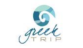 Greektrip