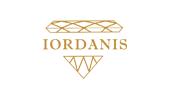 Iordanis