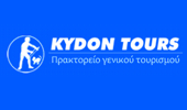 Kydon