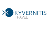 Kyvernitis