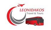 Leonidakos