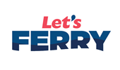 Letsferry