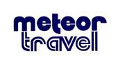 Meteorl