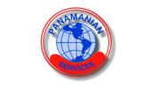 Panamanian