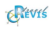 RevisTravel
