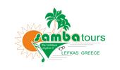Sambatours