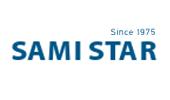 Samistar