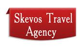 SkevosTravel