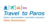Travel2paros
