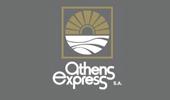 Athens Express