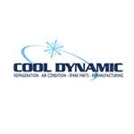 COOL_DYNAMIC