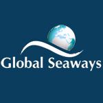 GLOBALSEAWAYS