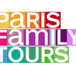 Paris Family Tours