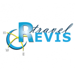 Revis Travel